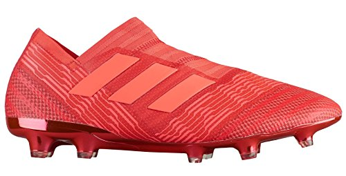 adidas Nemeziz 17+ Firm Ground Cleats [REACOR] (10)