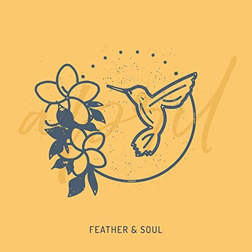 Feather & Soul