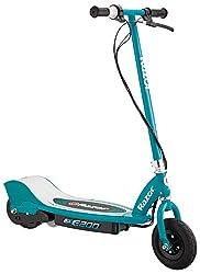 Razor E200 scooter électrique pour enfants