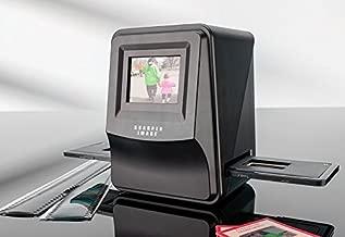 $99 Get Sharper Image Slide and Negative Converter