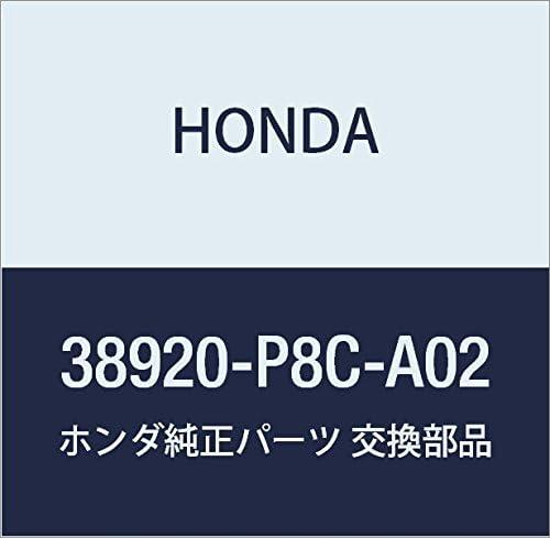 Las Vegas Mall Gorgeous Genuine Honda 38920-P8C-A02 A Belt C Compressor