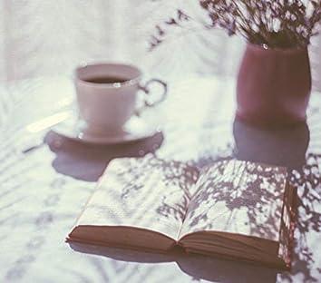 Study Break | Relaxation , Calmness