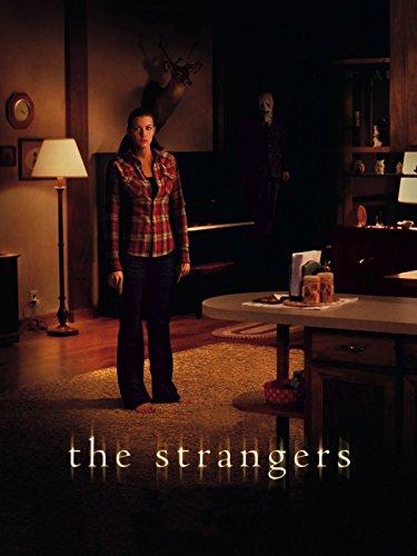 The Strangers [dt./OV]