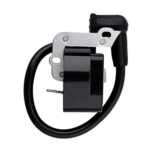 WANWU Bobina de Encendido para cortadora Stihl FC55 FS38 FS45 FS55 HL45 HS45 KM55 de Repuesto de Piezas n.º 41404001300.
