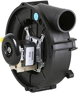 Goodman Furnace Draft Inducer Blower # 22307501 (FB-RFB501)