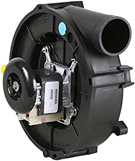 Best amana inducer motor replacement Reviews