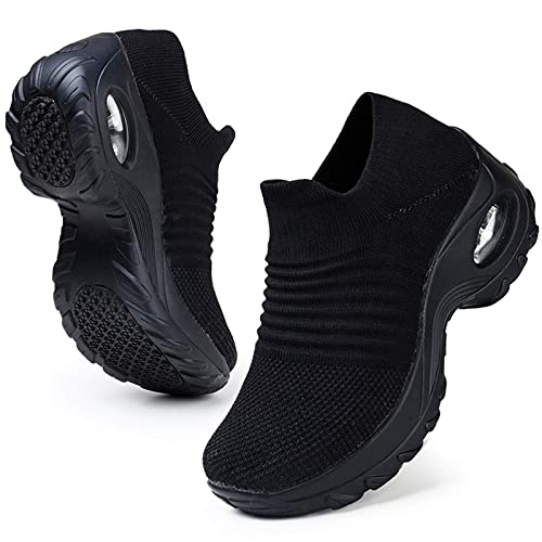 scarpe per camminata veloce decathlon