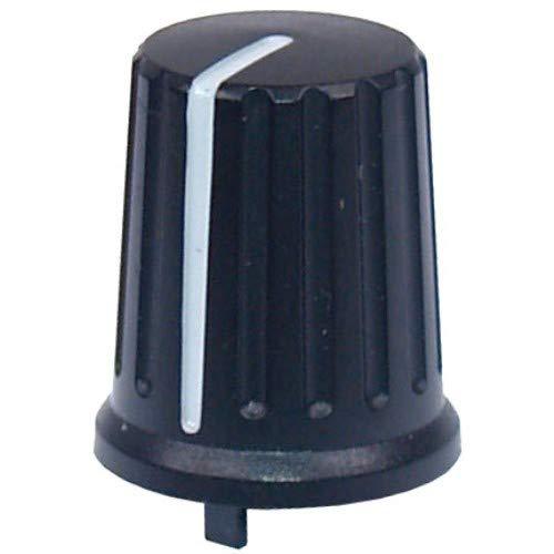 Pioneer DAA1190 Poticap Schwarz DJM-500/600