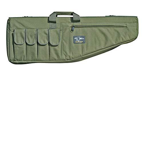 Lowest Price! Galati Gear XT Premium Rifle Case (Olive Drab, 46-Inch)