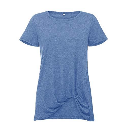 Sommer Neue einfarbige Rundhalsausschnitt schlanke elastische Tasche Hüfte sexy Kleid war dünn und Engen Rock Frauen
