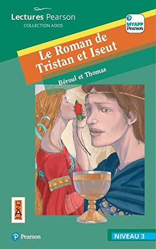 Tristan et Iseut. Con espansione online