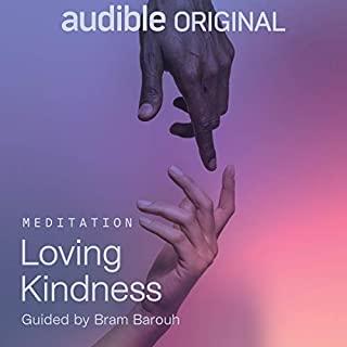 Loving Kindness cover art