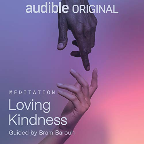 Loving Kindness cover art