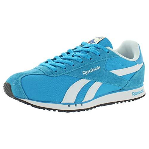 Top 10 best selling list for reebok running shoes flat feet