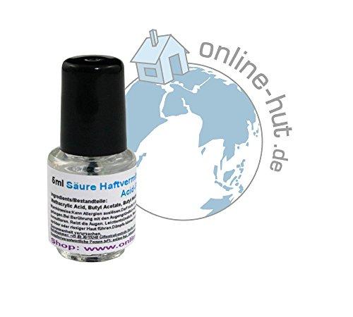 online-hut 5ml Säurehaltiger Haftvermittler/Acid-Primer