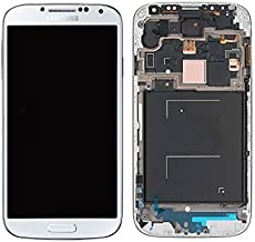 Best s4 mid frame replacement Reviews
