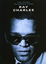Best ray charles piano Reviews