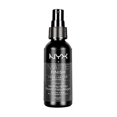 NYX PROFESSIONAL MAKEUP Makeup
