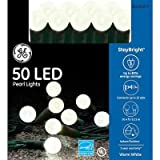 Ge Christmas Lights Review and Comparison