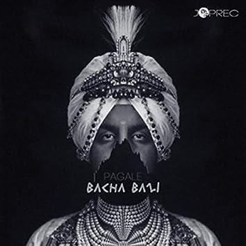 Bacha Bazi