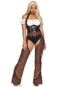 Best sexy cowgirl costume Reviews