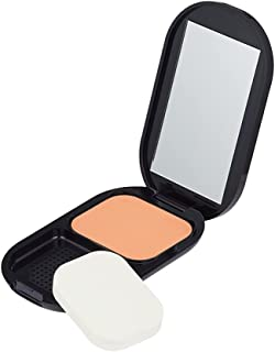 Max Factor Facefinity Compact Foundation SPF 20-007 Bronze, 10 g