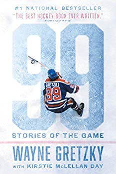 Paperback 99: Stories of the Game Book