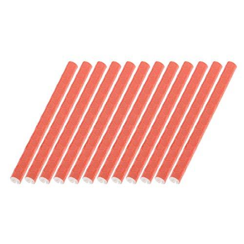 Catadioptrico Naranja  marca harayaa