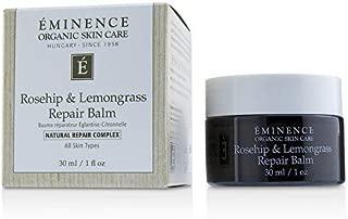 Eminence Rosehip and Lemongrass Repair Balm, 1 Ounce