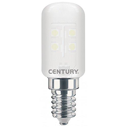 LAMPAD.LED X koelbox 1 W E14