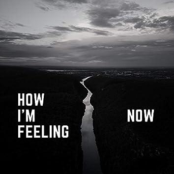 How I'm Feeling Now