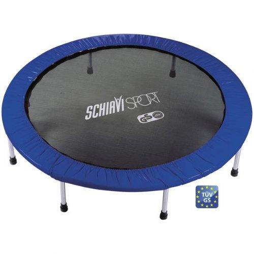 Schiavi Sports-Circulaire pour Trampoline Aérobic et Fitness 137