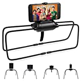 Spider Flexible Grip,Tablet Stand,Phone Stand for