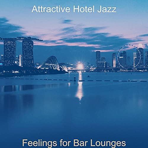 Attractive Hotel Jazz