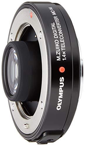 OLYMPUS望遠ズームレンズED40-150mmF2.81.4Xテレコンバーターキット防塵防滴マイクロフォーサーズ用M.ZUIKOED40-150mmF2.8PROTC