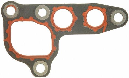 Fel-Pro 70415 Oil Filter Adaptor Gasket