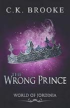 The Wrong Prince