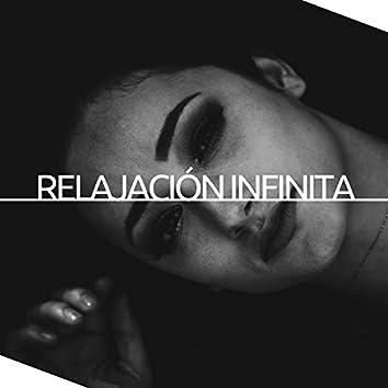 Relajación infinita - la Mejor Música Instrumental Relajante, Sonidos de la naturaleza, Piano Relajante