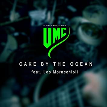 Cake by the Ocean (Metal Version)