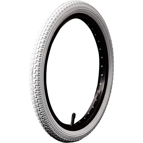Deli Tire banden 16 inch x 1,75 inch nylon band fietsbanden kinderfiets 42-305