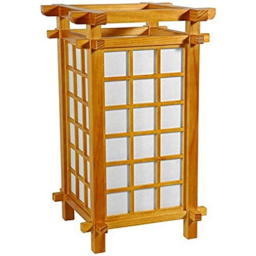 farolillo oriental de la marca Oriental Furniture