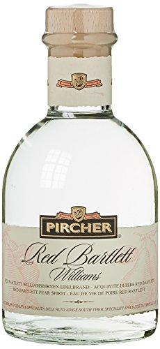 Pircher Williams Red Bartlett (1 x 0.7 l) - 3