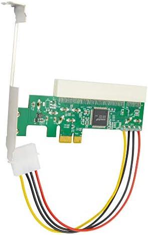 ADWITS PCIe 3.0 Carte dextension SATA III 6Gpbs 4 Ports /à 3 Ports et 2 Ports M.2 B-Key NGFF Carte dextension de Stockage PCI Express avec contr/ôleur Jmicro JMB585 Logiciel de Support Raid AHCI