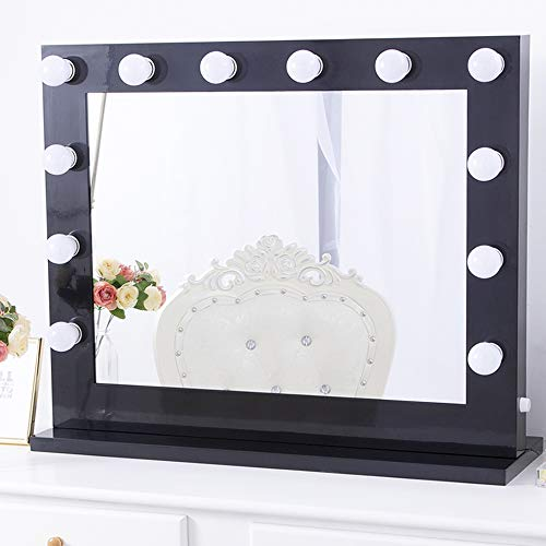 10 Best Mounted Lighted Makeup Mirrors