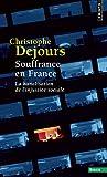 Souffrance en France. La banalisation de l'injusti - La banalisation de l'injustice sociale