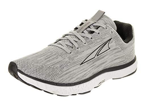 ALTRA Women's AFW1833G Escalante 1.5 Running Shoe, Silver - 7.5 B(M) US