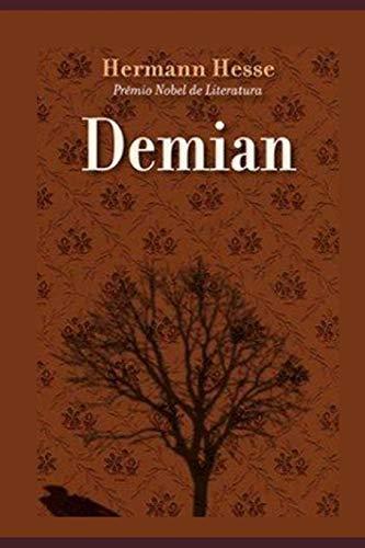 Demian: Versión Actualizada