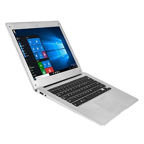 Stuff Enough Jumper Ezbook 2 Ultraslim Laptop Notebook Ultrabook – 35,8 cm – 1080P – 4 GB RAM