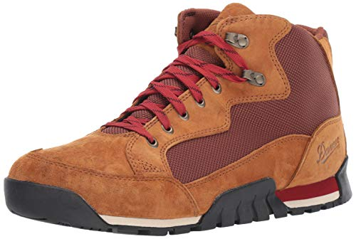 Danner Men's Skyridge 4.5