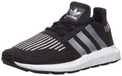 Adidas Swift Run Casual Scarpe da ginnastica da ragazzo,